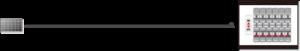 マイクロソーラーの仕組みの画像