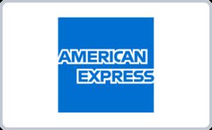 アメリカンエクスプレスカード